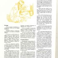 Los sufies murcianos.pdf