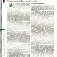 La necrópolis mudejar en Crevillent y los ritos funerarias en la Baja Edad Media.pdf