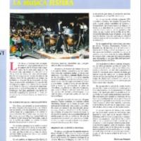 La musica festera.pdf
