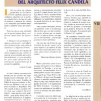 Pensamientos en torno a la obra del arquitecto Felix Candela.pdf