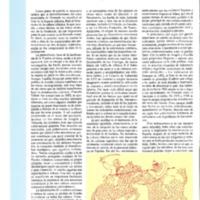 Algunas consideraciones sobre la consecuencias de la España Islamica.pdf
