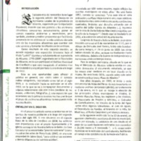Los quintos en Crevillent en el Siglo XIX.pdf