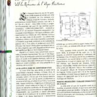 La canyada Joana (Crevillent-Alacant)una vil·la romana de l'Ager Ilicitanus.pdf