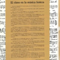 El ritmo en la música festera.pdf