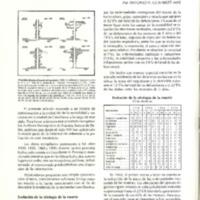 Evolución de la etiología de la muerte y su afección en Crevillente (1900-1990)