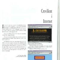 Crevillent i Internet.pdf