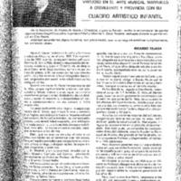 Recordando a D. Oscar Tordera Virtuoso en el arte musical....pdf
