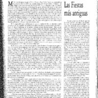 Las fiestas más antiguas.pdf