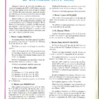 Primera relación de rectores de la Iglesia Parroquial Ntra. Sra. de Belén de Crevillente(1597-1650).pdf