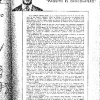 Gustavo Pascual Falco Autor del pasodoble Paquito el Chocolatero.pdf
