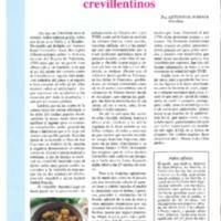 Del comer y otros recursos crevillentinos.pdf