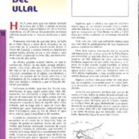 La sima del Ullal