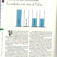 Teoría de los vasos comunicantes . La verdadera crisis viene de China.pdf