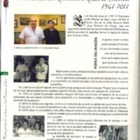 50 aniversario Bar Restaurante El Rincón de Crevillente 1961-2011.pdf