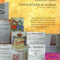 Publicitat i festa .Història del poble de Crevillent..pdf