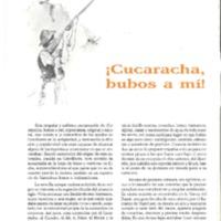 !Cucaracha, bubos a mi!.pdf