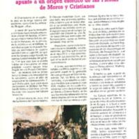 El orientalismo romántico. Apunte a un origen estético de las fiestas de Moros y Cristianos.pdf