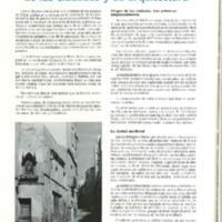 Razones para la defensa de las ciudades y su arquitectura.pdf