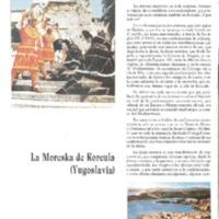 La moresca de Korcula (Yugoslavia).pdf