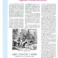 Jaime el Barbudo Algunas reseñas literarias.pdf