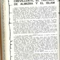 Crevillente y el tratado de Almizra y el Islam.pdf