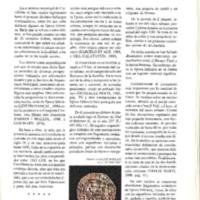 La numismática de época islámica en Crevillente.pdf