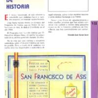 Medio siglo de historia.pdf