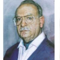 Homenaje a Julio Quesada.pdf