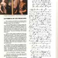 La puerta de los príncipes.pdf