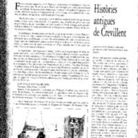Històries antigues de Crevillent.pdf