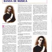La Filarmonica Banda de musica.pdf