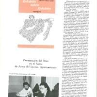 Eslabón sobre eslabón.pdf
