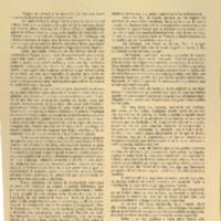 La bella cabalista de Tànger..pdf