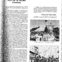 Una fiesta de Moros en la Isla de la Palma (Canarias).pdf