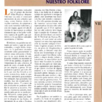 Nuestro Folklore.pdf