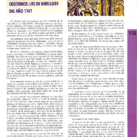 La más antigua narración de una fiesta de Moros y Cristianos, las de Benilloba del año 1747.pdf