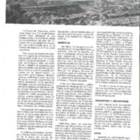 Aproximación a la fauna de la sierra de Crevillente