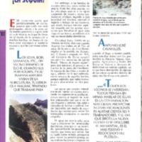 !La sequia!.pdf