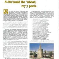 Al-Mu'tamid Ibn'Abbad, rey y poeta.pdf
