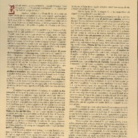 La tradició ora,l els contes o rondalles populars..pdf