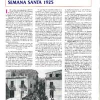 Semana Santa 1925.pdf