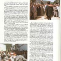 Moros y Cristianos en Benamahoma.pdf