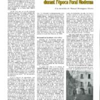 Aproximació a l'estudi de la Institució Municipal Crevillentina durant l'època foral moderna.pdf