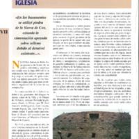 Pequeña historia de Nuestra Iglesia.pdf