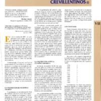La inquisición y los moriscos crevillentinos
